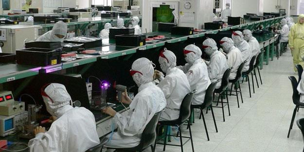Teknoloji devi koronavirüs için 100 milyar dolar bütçe ayırdı