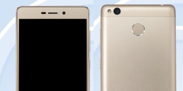 Teknoloji devinden iki yeni telefon