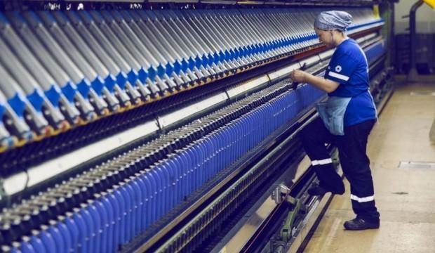 Tekstilcilerin Rusya hamlesi