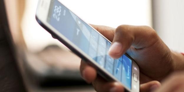 Telefonlar ne zaman aramalara açılacak? Türk telekom, Turkcell, Vodafone ne dedi?