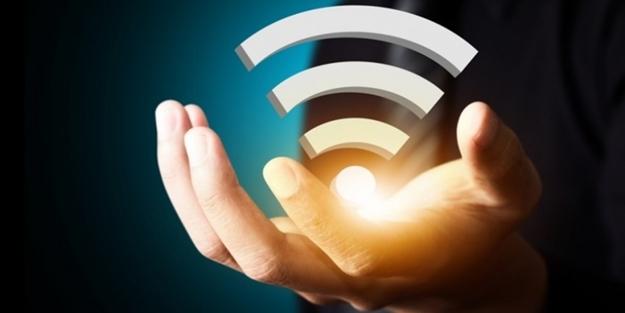 Telefonlarından WiFi ile internete girenler dikkat! Bunu yapmazsanız...