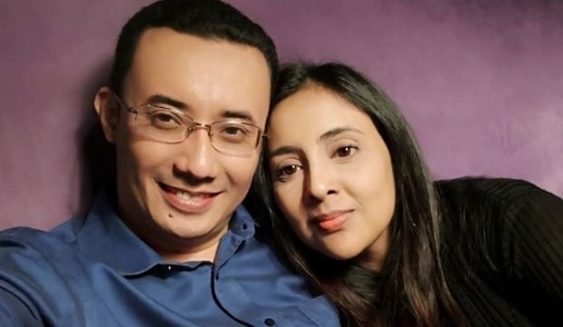 Telefonu patlayan Malezyalı CEO hayatını kaybetti!