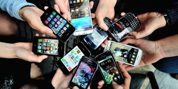 Telefonum hem kaliteli hem ucuz olsun diyorsanız...