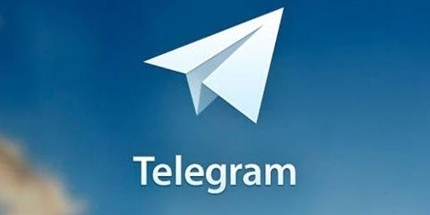 Telegram'da büyük güvenlik açığı bulundu!