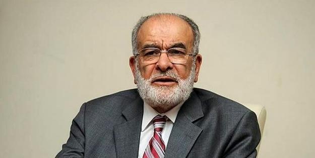 Temel Karamollaoğlu'ndan Fatih Erbakan açıklaması: Erbakan Hoca hayatta olsaydı...