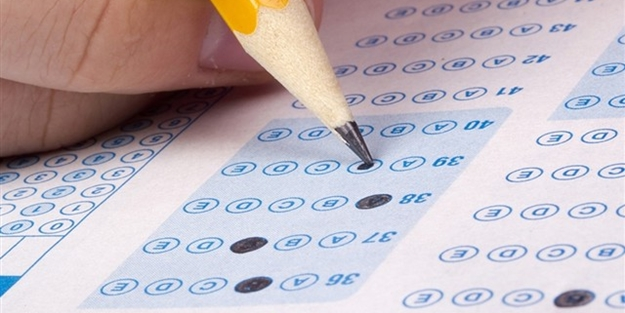 TEOG Sınav sonuçları belli oldu