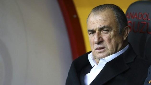 Terim: Nagatomo Fenerbahçe derbisine yetişebilir
