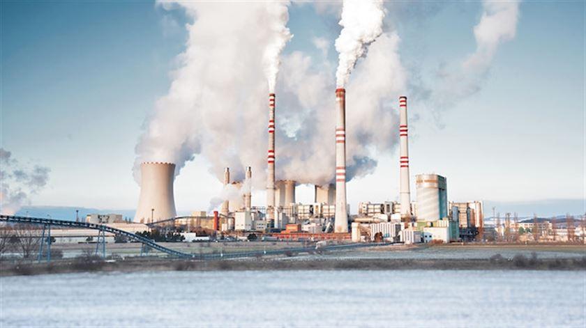 Termik santraller ayak diretiyor! İşçiye filtre tehdidi
