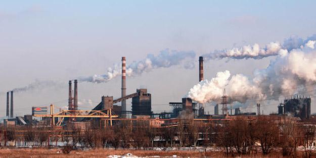 Termik santrallere son uyarı: Filtreleme için 6 ayları kaldı