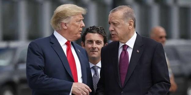 Terör destekçileri yine iş başında! Türkiye'ye karşı skandal hamle