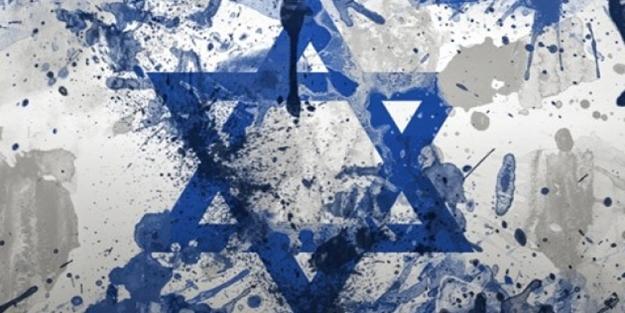 Terör Devleti İsrail, sonunu hazırlıyor!