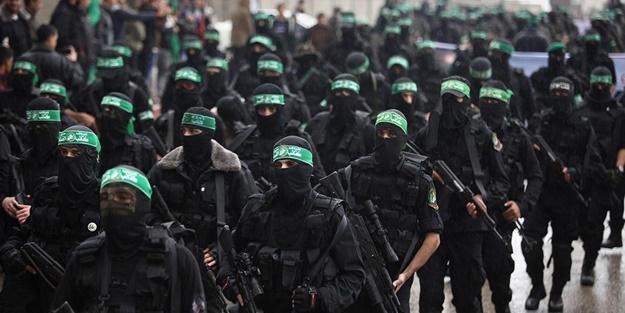 Terör devleti İsrail'e sert uyarı: Sabrımız taşmak üzere