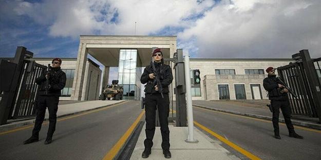Terör örgütlerinin kabusu olan MİT gücünü ikiye katladı