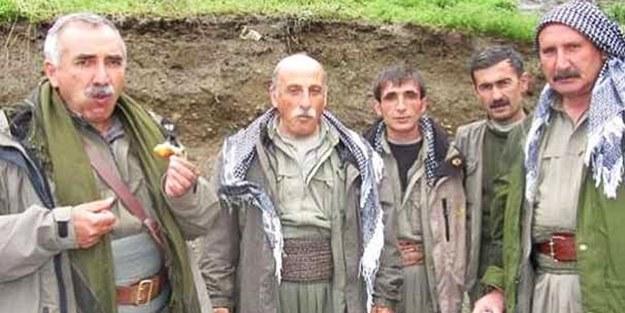 PKK RUSYA'YA YALVARDI: AK PARTİ İLE MHP...