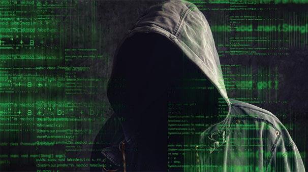 Terör örgütü PKK'nın sitelerine Türk hackerlardan ağır darbe