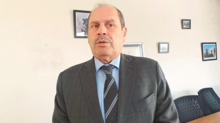 Terör örgütü PKK'ya 2 milyar dolarlık darbe