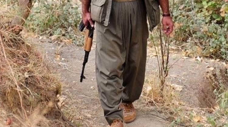 Terör örgütü PKK'ya karşı birleştiler!