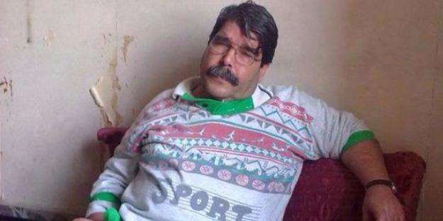 PKK elebaşının yeğeni teslim oldu
