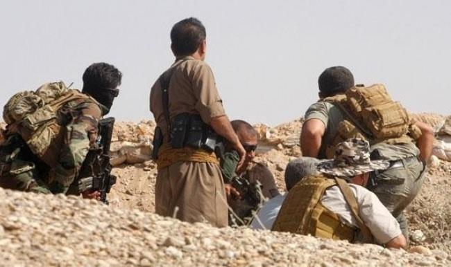 Terör örgütü YPG: Fırat'ın batısından çekilmeyeceğiz