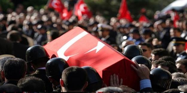 Terör örgütünden alçak saldırı: 2 şehit, 2 yaralı