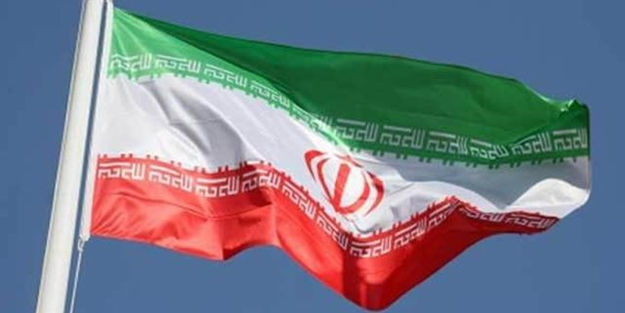Saldırı sonrası İran'dan ilk hamle! Kapattılar