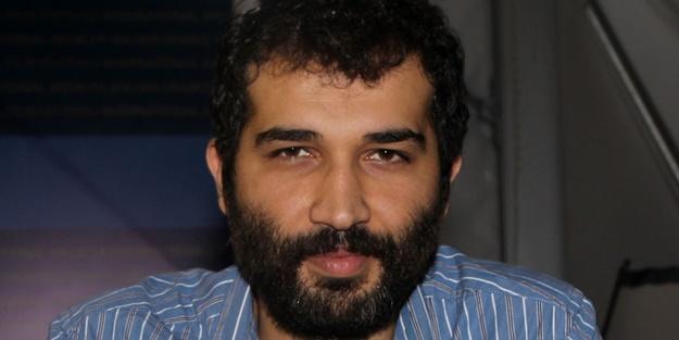 BARIŞ ATAY'DAN İHANET DOLU 'AFRİN' TWEETİ