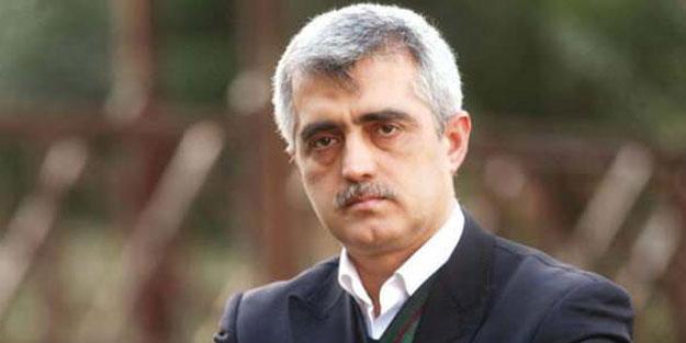 Terör sevici HDP'nin milletvekiline koronavirüs soruşturması