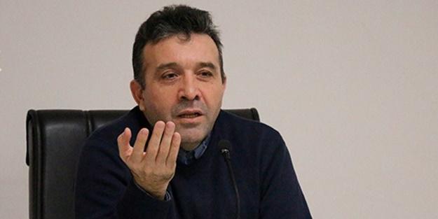 Terör ve Güvenlik Uzmanı Abdullah Ağar'dan kritik uyarı: Tetiğe tekrar bastılar