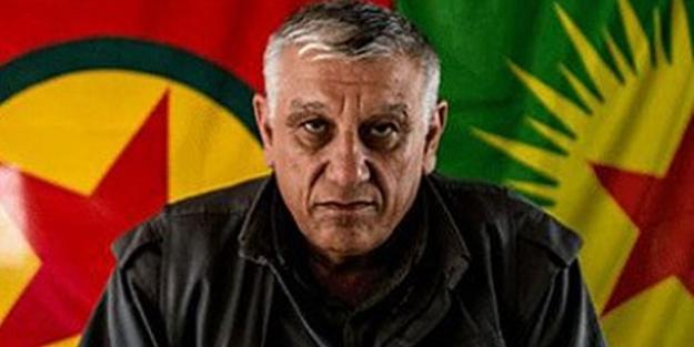 Terörist Cemil Bayık, yine tehdit etti