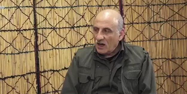 Terörist elebaşları Duran Kalkan ve Bese Hozat'tan Ekrem İmamoğlu'na tam destek!