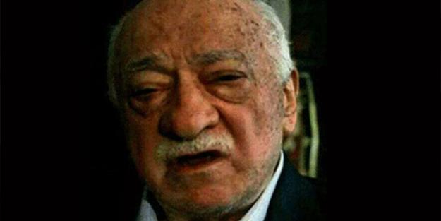 Teröristbaşı Gülen'den cezaevindeki FETÖ'cülere mesaj