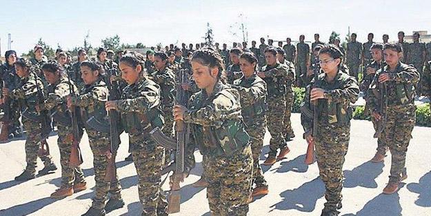 Teslim olan terörist anlattı! Acılı annelerin evlat nöbeti PKK'yı çökertiyor