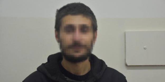 Teslim olan terörist anlattı! PKK'yı psikolojik olarak mahvetti