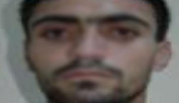 Teslim olan terörist sızma noktalarını söyledi