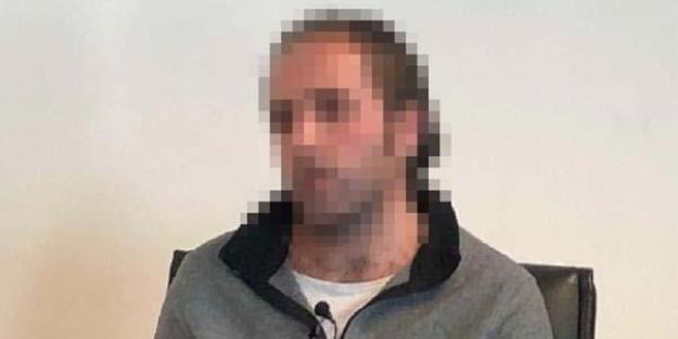 Teslim olan teröristlerden HDP itirafı