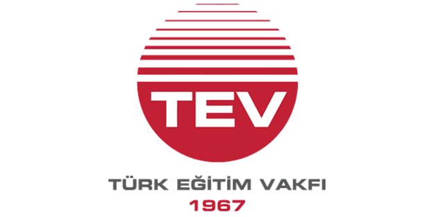 TEV burs sonuçları ne zaman açıklanacak? 2019-2020 TEV burs sonuçları