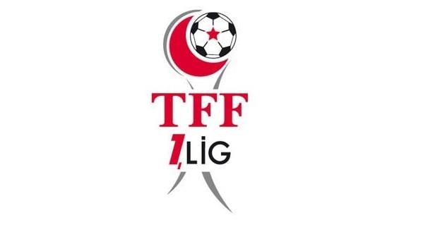 TFF 1. Lig'de 12. hafta fikstürü