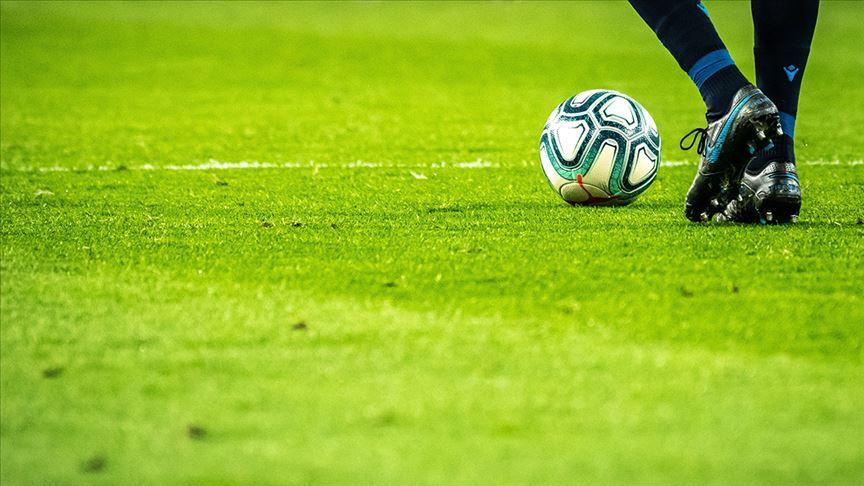 TFF 1. Lig'de gözler ikinci Süper Lig yolcusunda