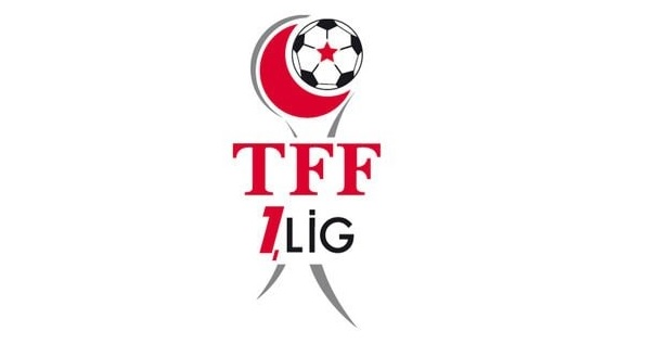 TFF 1. Lig'de günün sonuçları! TFF 1. Lig puan durumu
