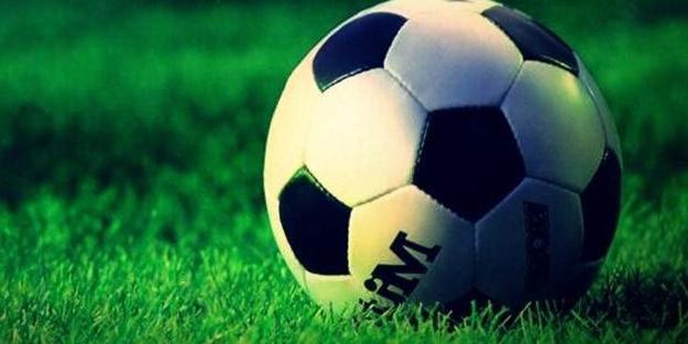 TFF 1. Lig'de play-off finali belli oldu