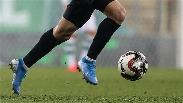 TFF 1. Lig'den Süper Lig'e çıkan takımlar
