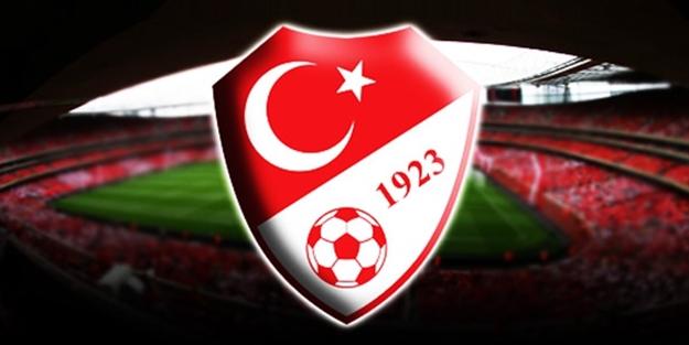 TFF duyurdu: Süper Lig ve TFF 1. Lig'de maçlar seyircisiz oynanacak