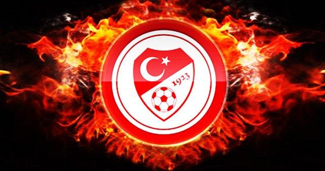TFF'den Beşiktaş'a beklenmedik yanıt