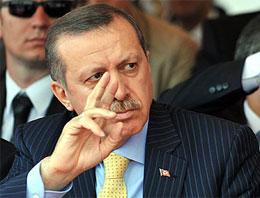 The Guardian geri adım attı! Cumhurbaşkanı Erdoğan'ı yaftalamak...