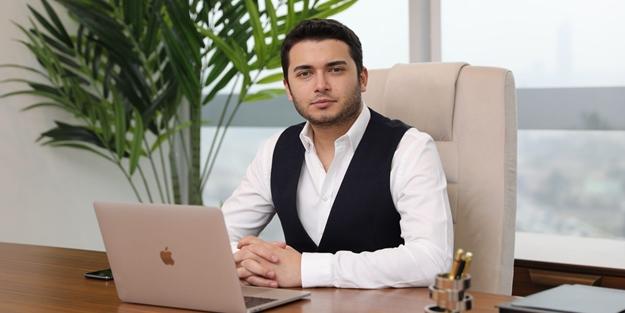 Thodex CEO'su Faruk Fatih Özer rehin mi alındı? '06 AGA..' plakanın sırrı