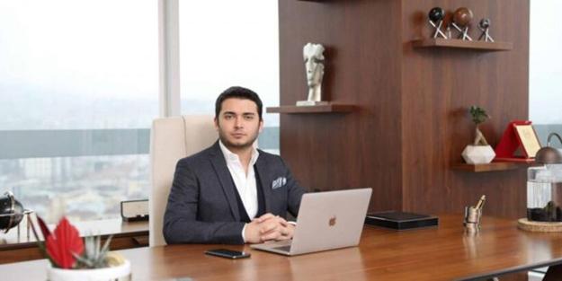 Thodex'in kurucusu Faruk Fatih Özer Türkiye'ye dönecek mi?