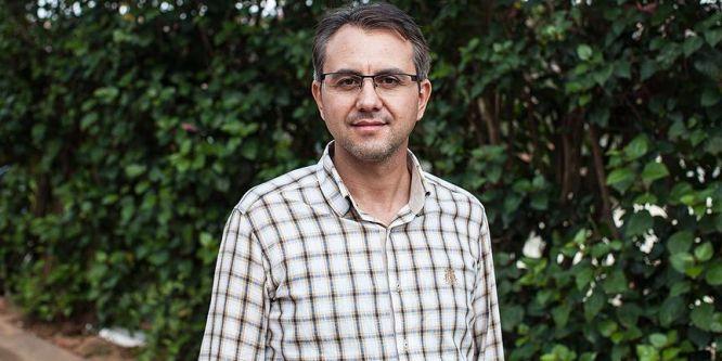 ''Ruanda'da Türk iş adamlarına büyük fırsatlar var''