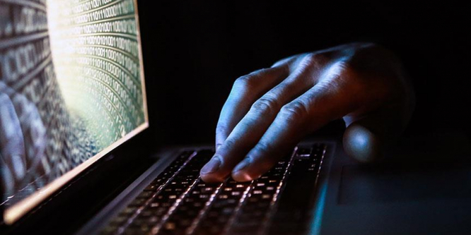 Katar Hükümet İrtibat Bürosu Başkanı Sani: QNA'ya siber saldırı yapıldığına dair şüphe kalmadı