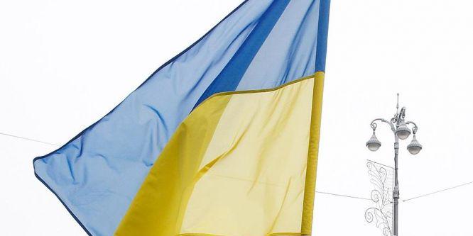 Ukrayna, Rusya'ya yönelik yaptırımları genişletti