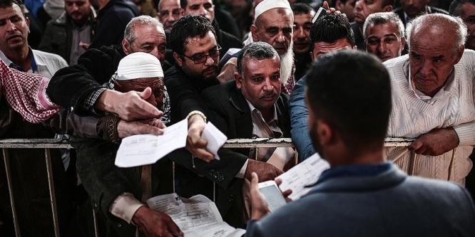 Mısır vicdana geldi, Refah Sınır Kapısı 3 gün daha açık